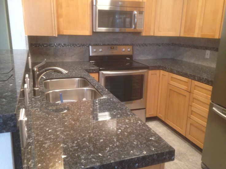 17 best ideas about blue pearl granite on pinterest blue
