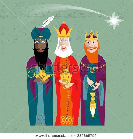 Wise Stock Photos, Royalty-Free Images & Vectors - Shutterstock