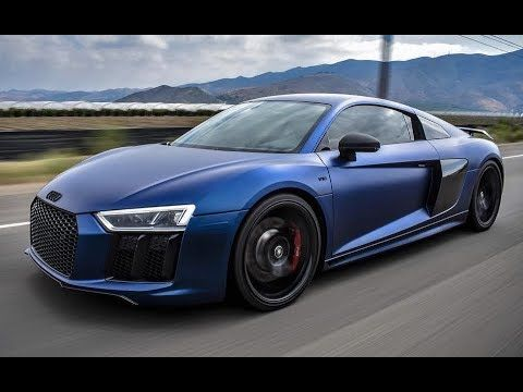 Automobiles For Sale Fs 2017 Audi R8 V10 W Vf800 Supercharger 800 Hp Sold An Oem Audi R8 V10 Is Undeniably Fast The Add Audi Audi Lamborghini Audi R8