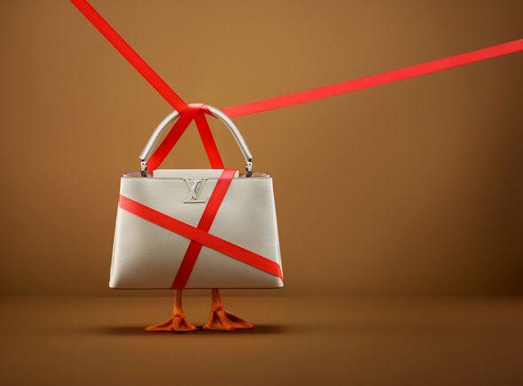 Louis-Vuitton-Noel-2013-Jeu-Oie-Coppi-Barbieri-8