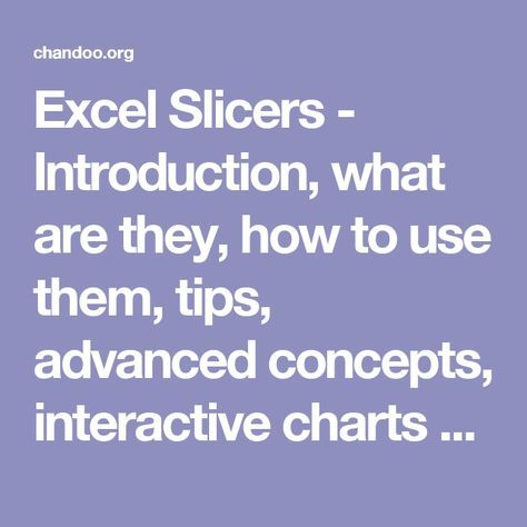 340 best Excel images on Pinterest Office automation, Computer - spreadsheet definition computer