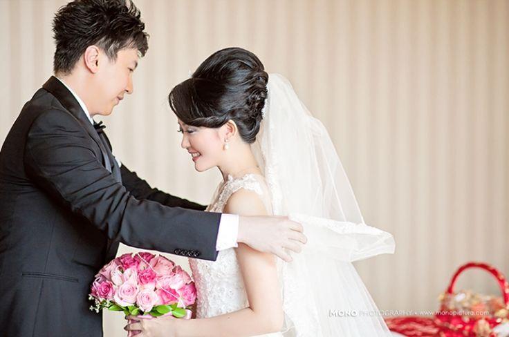wedding_jakarta_monophotography_hengky_mirita26