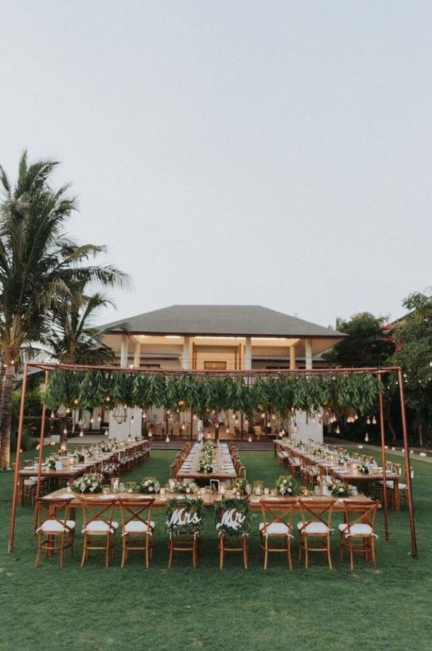 Beach Wedding Pinterest Will Be A Thing Of The Past And Here S Why