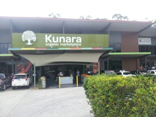 Kunara Organic Marketplace ...everything healthy under the one roof.  Gypsy Rose is here at  Kunara every mth www.gypsyrose.com.au #gypsyrose #freesamples #aboutus #showtimes
