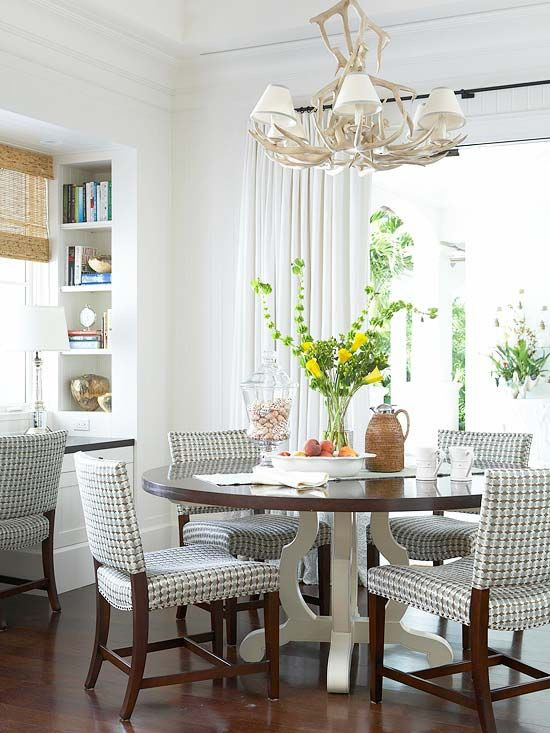 Fresh Dining Room Decorating Ideas Part 97