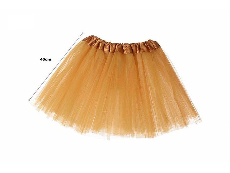 #falda #bailarina #danza #tutu