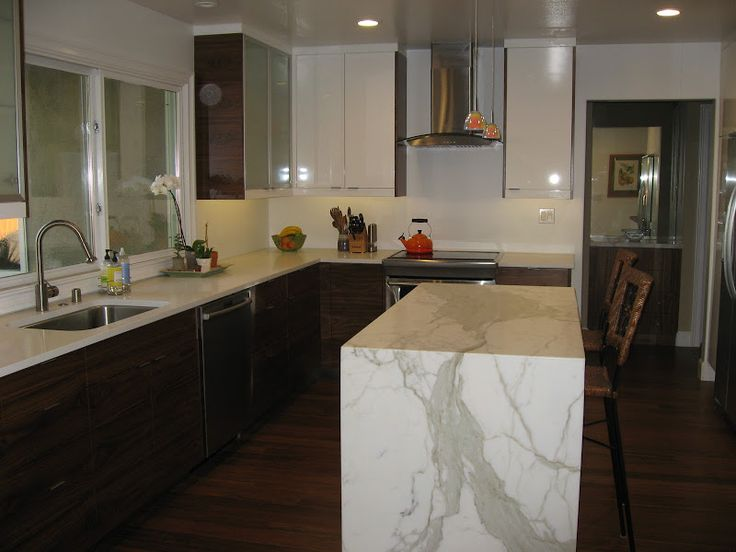 Kitchen Square Footage best 25+ square feet calculation ideas only on pinterest