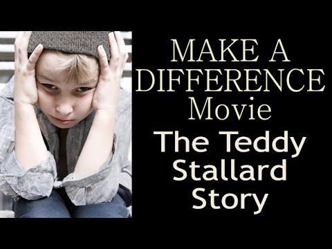 Make A Difference Movie – MakeADifferenceMo… – Have you been treating people right?