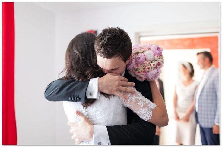 Preview nunta Mariana si Cornel