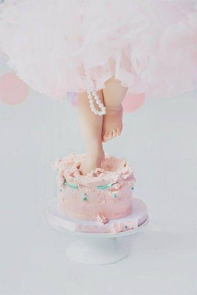 Smash-Ideen für Geburtstagstorten, die es wert sind, für Ihre Kleinen gestohlen zu werden – wenn Sie …   – Cakes