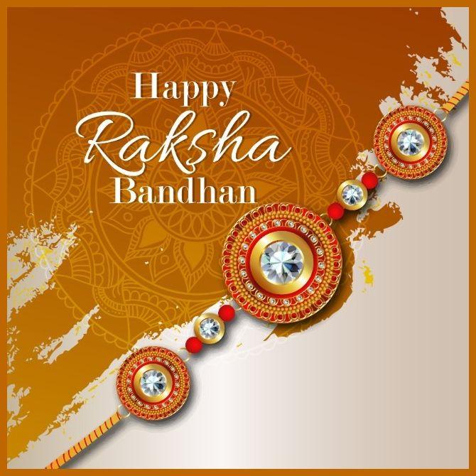 475 Raksha Bandhan Images Hd Photos 1080p Wallpapers Android Iphone 2020 Happy Rakshabandhan Raksha Bandhan Images Rakhi Gifts