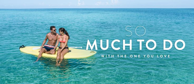 Suggestion from Sivananda roommate.  Not big & resort-y.  Jamaica All-Inclusive Vacation Package | Couples Resorts Swept Away Jamaica