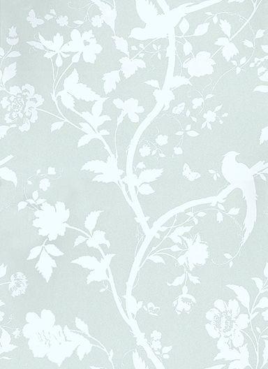 Best 25 laura ashley bedroom ideas on pinterest laura for Eau de nil bedroom ideas