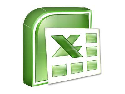 Tworzenie arkusza kalkulacyjnego (MS Excel 2010)