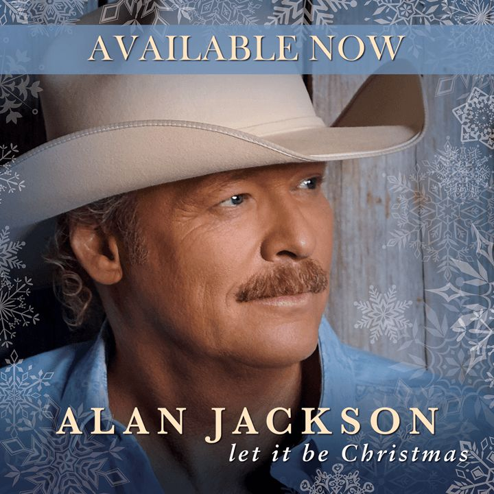 357 best alan jackson images on Pinterest | Country music singers ...