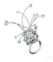 Hong Kong Jewellery Fair design