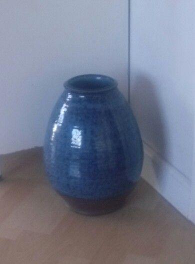 Bornholmsk Keramik