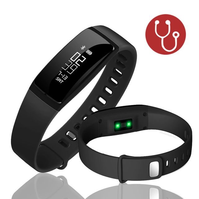 Blood Pressure Smart Wristband V07 Pedometer Fitness Bracelet Heart Rate Monitor Bluetooth Smartband Band for Android iOS Phone   Tag a friend who would love this!   FREE Shipping Worldwide   Get it here ---> https://shoppingafter.com/products/blood-pressure-smart-wristband-v07-pedometer-fitness-bracelet-heart-rate-monitor-bluetooth-smartband-band-for-android-ios-phone/