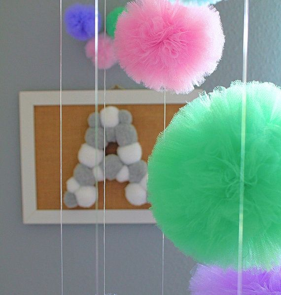 1000 ideas about tulle baby shower on pinterest tutu for Baby shower tulle decoration ideas
