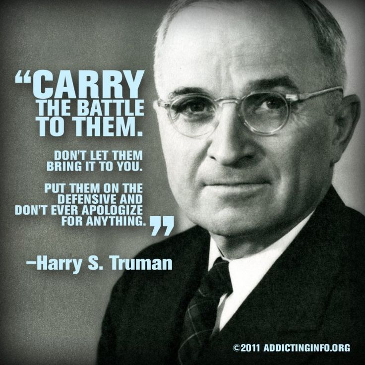 the early life and times of harry s truman Harry s truman's military identity card from the american expeditionary forces  at the time he enlisted, the army continued two traditional practices  wipe out a region's population of young men to death or casualty in war.