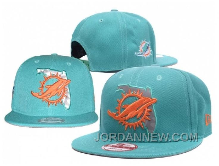 http://www.jordannew.com/nfl-miami-dolphins-stitched-snapback-hats-623-discount.html NFL MIAMI DOLPHINS STITCHED SNAPBACK HATS 623 DISCOUNT Only 8.04€ , Free Shipping!