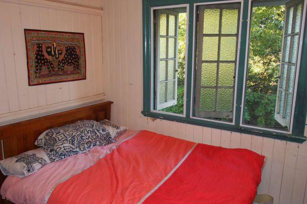 Room for Rent in Main Street, Kangaroo Point, Brisbane   …