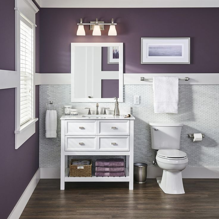 Best 25+ Property Brothers Designs Ideas On Pinterest