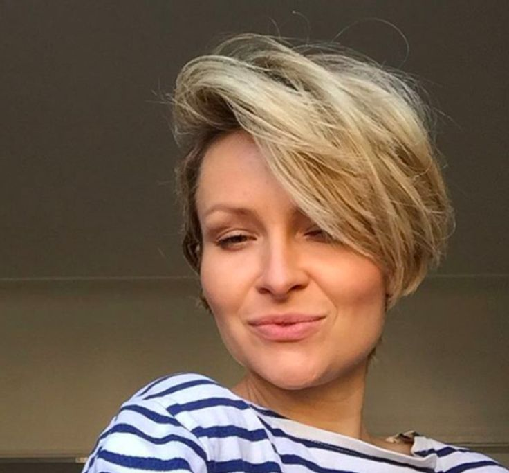 Image result for marieta żukowska