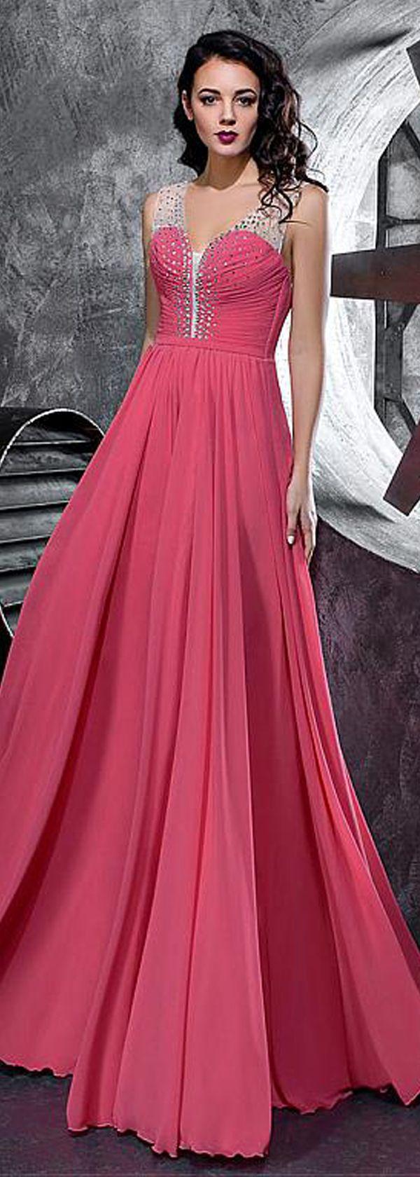 Excepcional Vestidos De Novia Gu Galería - Colección de Vestidos de ...