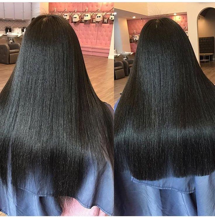 Silk press and Trim  All natural  NATURAL HAIR BEAUTY ✨ #naturalhair#naturalhairdaily#silkpress#atlsilkpress#gochasalonbesthairsaloninmidtown#voiceofhair#gochasalonTreana#hairbytre#hairvideo#hydrationtreatment#instahair#healthyhair journey##mircolinks#ezoutweave#blackhairvideo#obsessedwithhair  via ✨ @padgram ✨(http://dl.padgram.com)