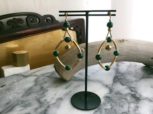 #CIITA #jewellery #jewelry #bijoux