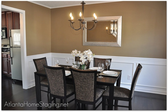 Home Staging Staging And Atlanta On Pinterest