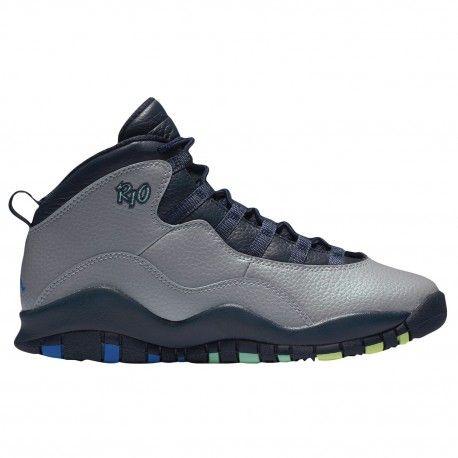$129.99 #bball #basketball #dankmem #dankypeople  #fidgetspinner #meemees #moredank #bmx   jordan retro 10 grade school,Jordan Retro 10 - Boys Grade School - Basketball - Shoes - Wolf Grey/Photo Blue/Obsidian/Green Gl http://jordanshoescheap4sale.com/983-jordan-retro-10-grade-school-Jordan-Retro-10-Boys-Grade-School-Basketball-Shoes-Wolf-Grey-Photo-Blue-Obsidian-Green-Glow-sku-10.html