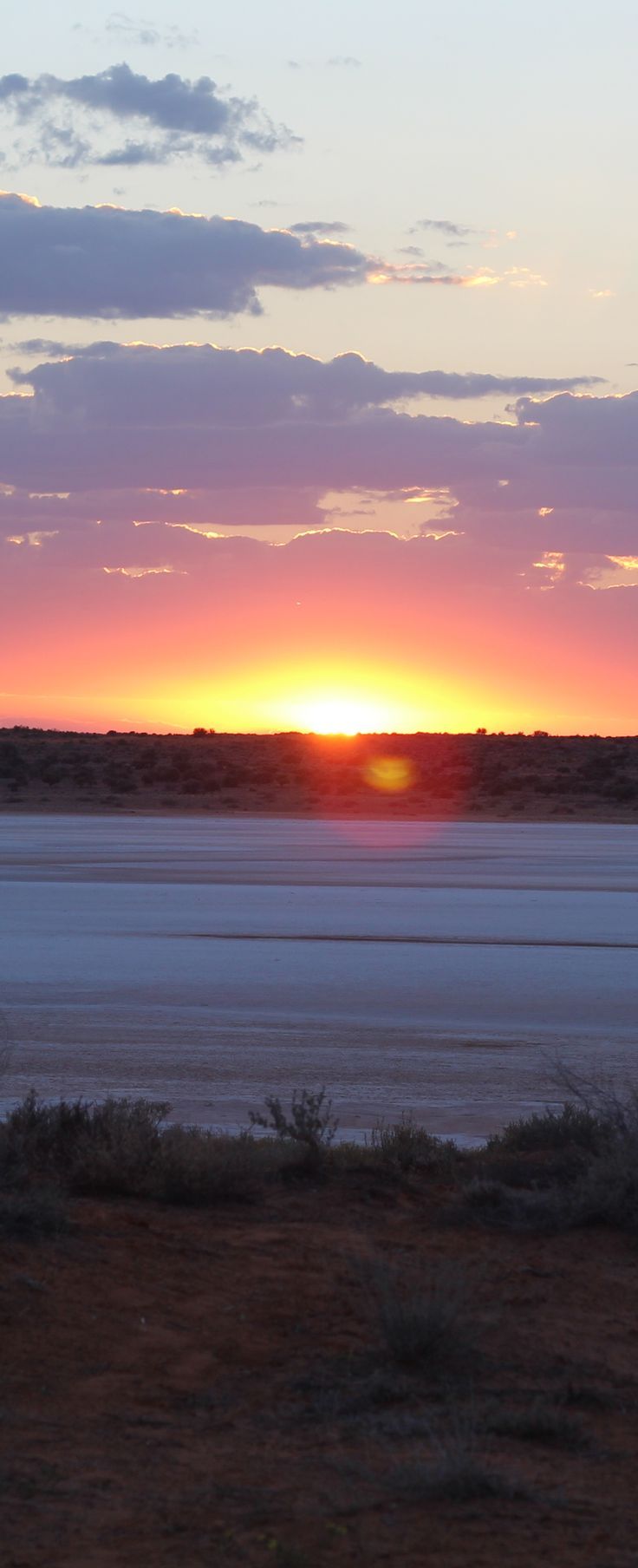 290 best the rising sun images on pinterest nature sunrise and australian outback sunrise it is the dawning of this liberating knowledge about biocorpaavc Image collections