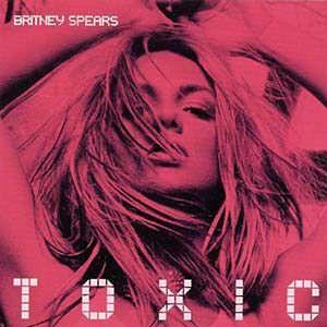 """""""Toxic"""" by Britney Spears Ukulele Tabs on UkuTabs"""