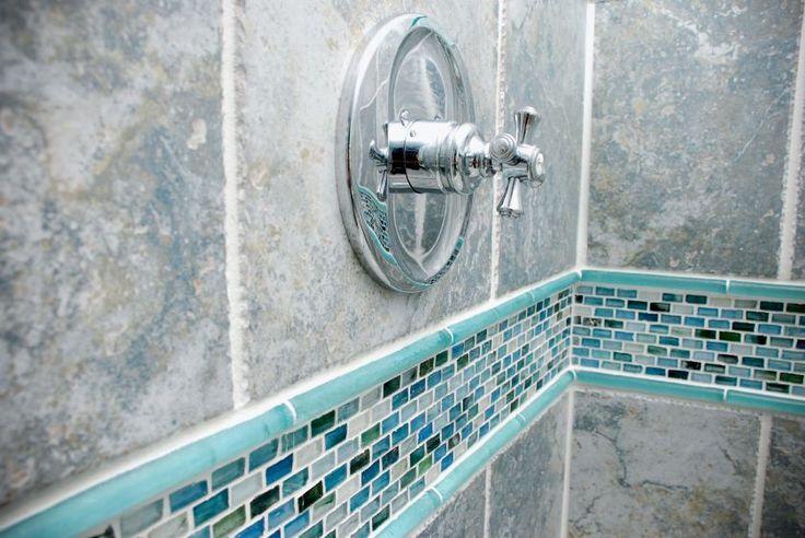 61 best Beautiful Baths images on Pinterest   Baths, Bathroom ideas ...