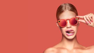 Snapchat changes name and launches first retail product, Spectacles - https://www.aivanet.com/2016/09/snapchat-changes-name-and-launches-first-retail-product-spectacles/