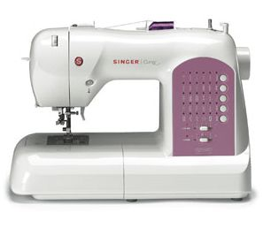 - http://beginnersewingmachinehub.com/singer-8763-curvy-computerized-free-arm-sewing-machine/
