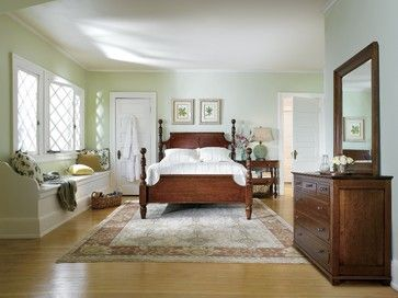 60 Best Images About Stickley Furniture On Pinterest