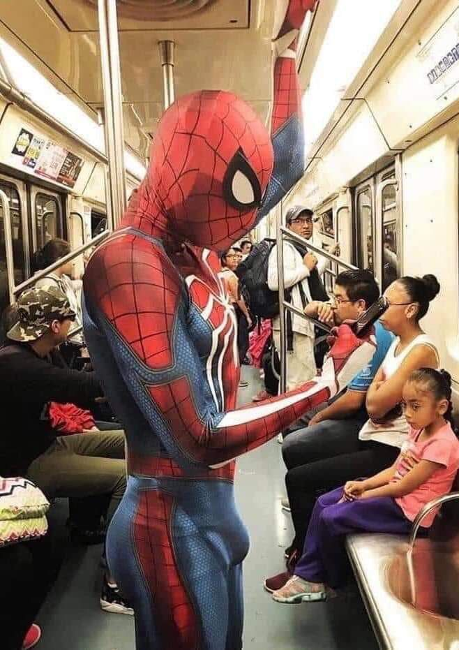 Peter Tingle In 2020 Spiderman Meme Spiderman Memes