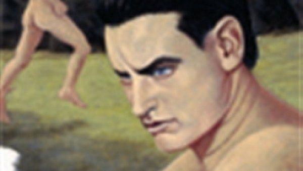 Truman Capote: Hudba pro chameleóny  Poslední povídková sbírka , kterou Truman Capote vydal za svého života, obsahuje třináct povídek a črt a delší novelu nazvanou Ručně vyřezávané rakvičky. Zde je první kapitola  http://art.ihned.cz/knihy/c1-56151270-truman-capote-hudba-pro-chameleony