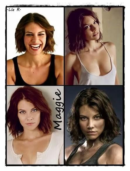 This actress also played as Rose on the Vampire Diaries as a British girl. Great actress.
