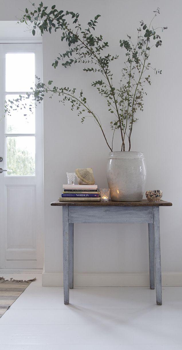 お家の顔を心地よく整える風水を取り入れた玄関インテリアのポイント