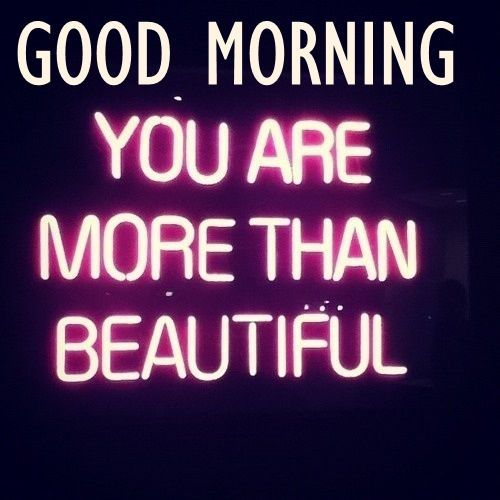 ❤️Good morning beautiful:) iMessage me if you can***