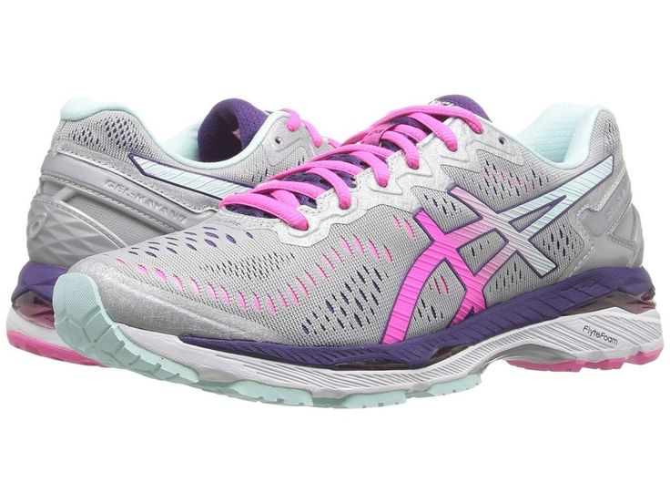 asics shoes classic for manly love be here dumbbell 653938