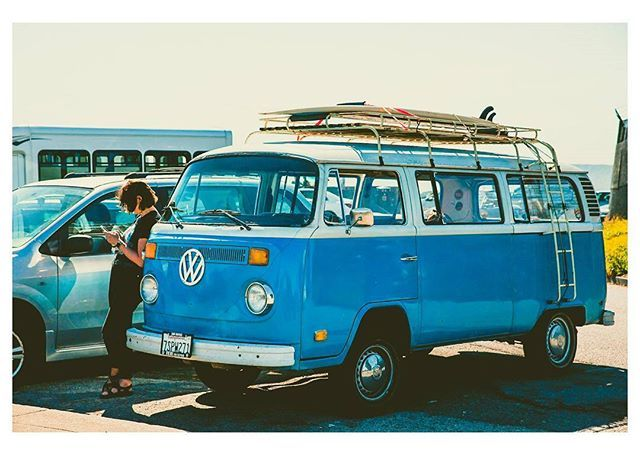 The Classic - - - #photography #lightroom #5dmarkiii #sea #seashore #seaside #cliffs #ocean #sky #beach #shore #coast #coastal #roadtrip #hwy1 #volkswagen #van #roadtrip #scenic #scenery #monterrey #bigsur #carmelbythesea #sanfrancisco #california #norcal #northerncalifornia #westcoast #bestcoast #carmellocals #montereybaylocals - posted by William Ray Preston https://www.instagram.com/williamraypreston - See more of Carmel By The Sea, CA at http://carmellocals.com