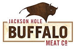 Jackson Hole Buffalo & Elk Meat For Sale