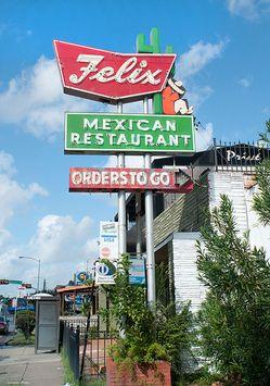 Houston's 10 Best Mexican Restaurants - 3987665565_90fdac5fc4.jpg