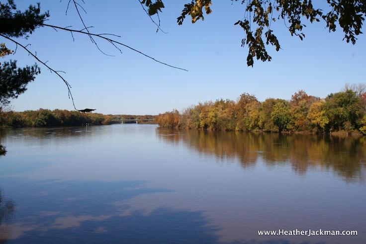Much to do on the River in Bucks County PA: County Pa, Bucks County, Favorite Places, Yardley Pennsylvania, Rivers T-Shirt, Beautiful Bucks,  Lakeshore, Bucks Favorite