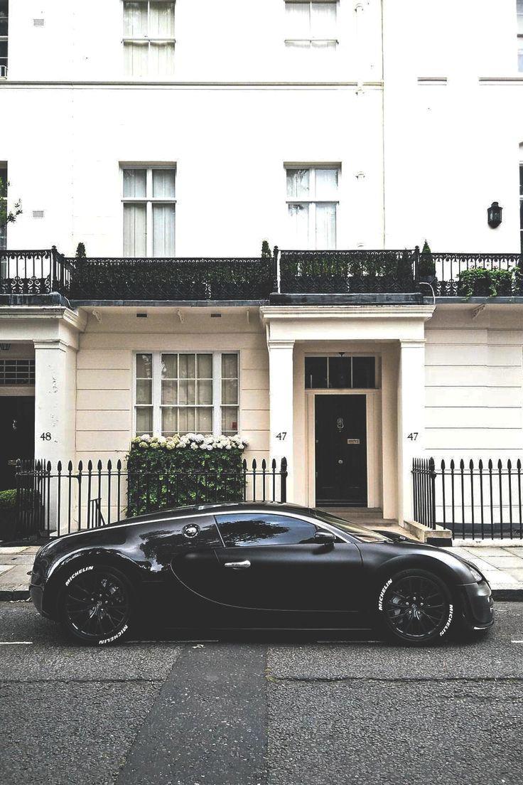 "luxeware: "" Bugatti Veyron Super Sport """